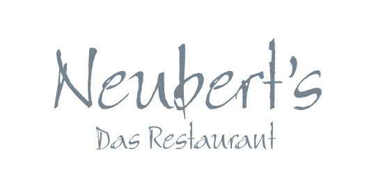 Restaurant Neubert's